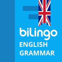 Ngữ Pháp Tiếng Anh Bilingo English Grammar In Use