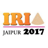 IRIA 2017