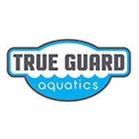 True Guard Aquatics