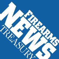 Firearms News Treasury