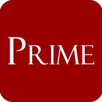 PrimePACS