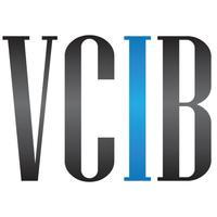 VCIB Assist