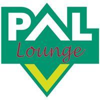 Pal Lounge