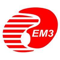 Imonex EM3 Programmer