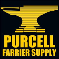 Purcell Farrier Supply App
