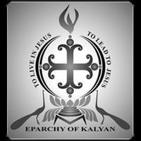 Kalyan Diocese