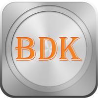 BDK Mobile - Beit Din Kashrut - SP Brasil