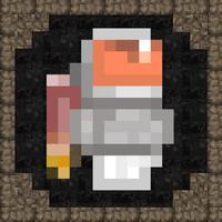 8-bit Jetpack - Pixel Art Platformer