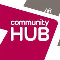 XC Community Hub