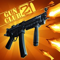 GUN CLUB 2 - Best in Virtual Weaponry