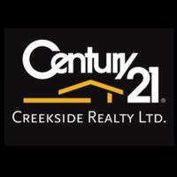Century 21 Creekside Realty