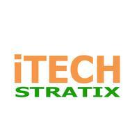 iTECH STX MOBILE