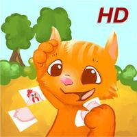 Animal Tiles for Kids HD