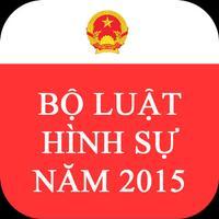 Bộ Luật Hình Sự Việt Nam Pro