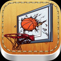 Basketball drills court practice workouts fantasy