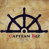 CapitanBiz