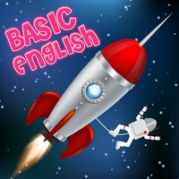 English Fun Play 2 - Learn the word of the day