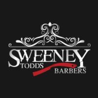 Sweeney Todd's Barber's Dubai