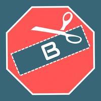 Blocker - ads blocker and traffic saver
