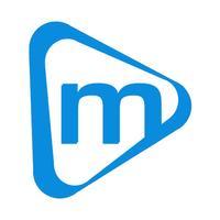 mSocial MobiFone