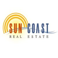 Sun Coast Real Estate