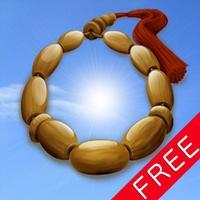 Tasbih Free