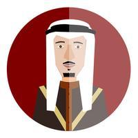 Arabmojis
