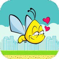 Flap Bee HD