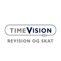 TimeVision