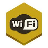 My Wi-Fi