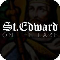 St Edward on the Lake Lakeport