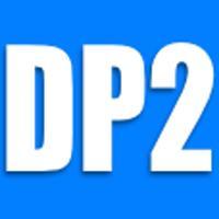 位置情報ASPサービスDP
