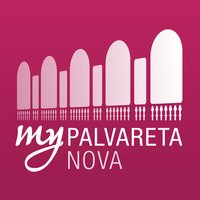 MyPalvaretaNova