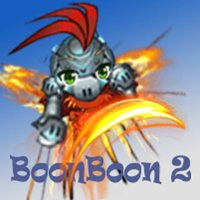 BoonBoon2