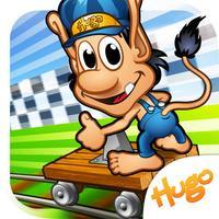 Hugo Troll Race Classic