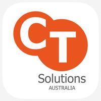 CT Solutions Australia Pty Ltd