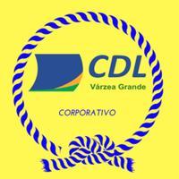 CDL VG