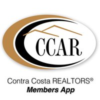 CCAR Mobile App