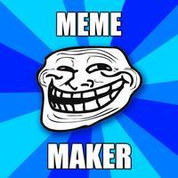 Make a Meme - Funny Memes Generator