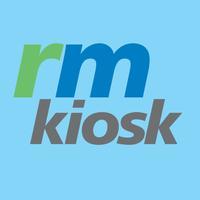 RM_Kiosk