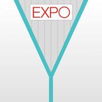 YachtSupp Expo