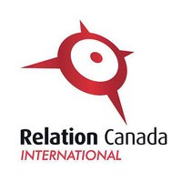Relation Canada