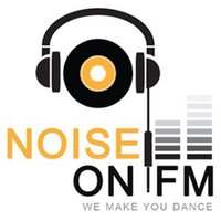 Noise-ON FM
