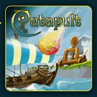 Catapult Free