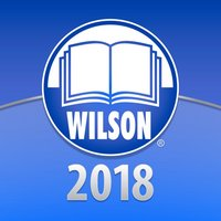 Wilson Conference