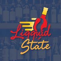 Liqquid State SG