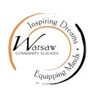 Warsaw Community Schools