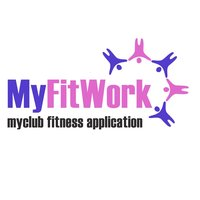 My FitWork