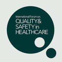 IHI BMJ International Forum