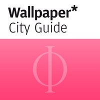 Los Angeles: Wallpaper* City Guide